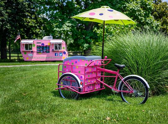 spotz bike and truck.JPG