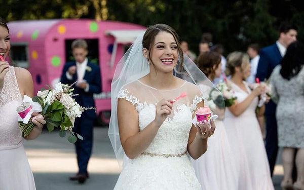 happy Spotz Bride'.jpg