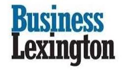 business lexington_edited