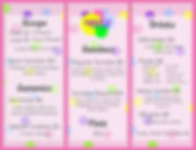 menu inside.jpg