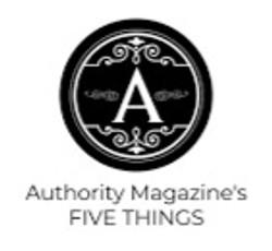 authority magazine_edited