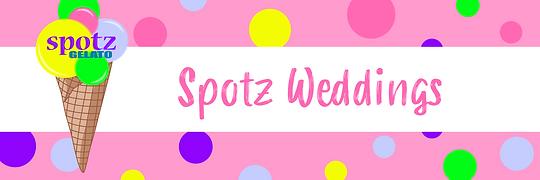 Spotz Weddings.PNG