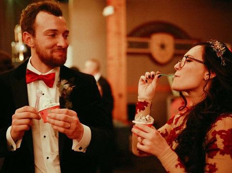 RED BRIDE.jpg