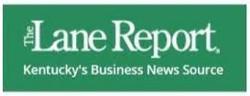 the lane report_edited