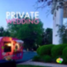 Private Wedding.jpg