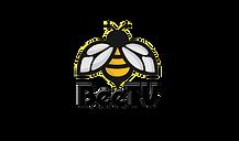 BeetTV APK Logo.png