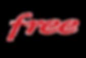 ob_9277e9_logo-free.png