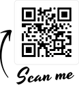 relaisQRcode.png