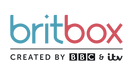 britbox.png