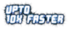 faster10.png