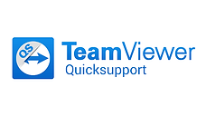 quicksupport1.png