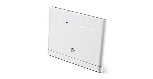 Power Broadband Kit