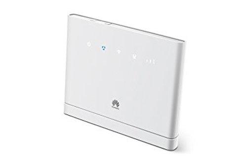 Ultra Broadband Kit