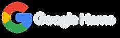 google-home-logo1.png