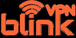 blinkVPN_logo.png