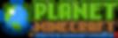 planetminecraft_logo.png