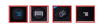 menubuttons.jpg