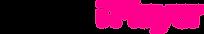 BBC_iPlayer_logo.svg.png