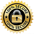 security-seal-150x150.png