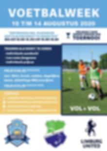 Voetbalweken 10-14.png
