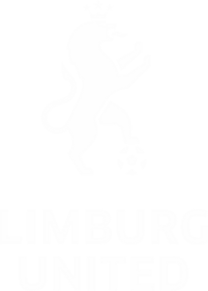 Limburg United Logo_White.png