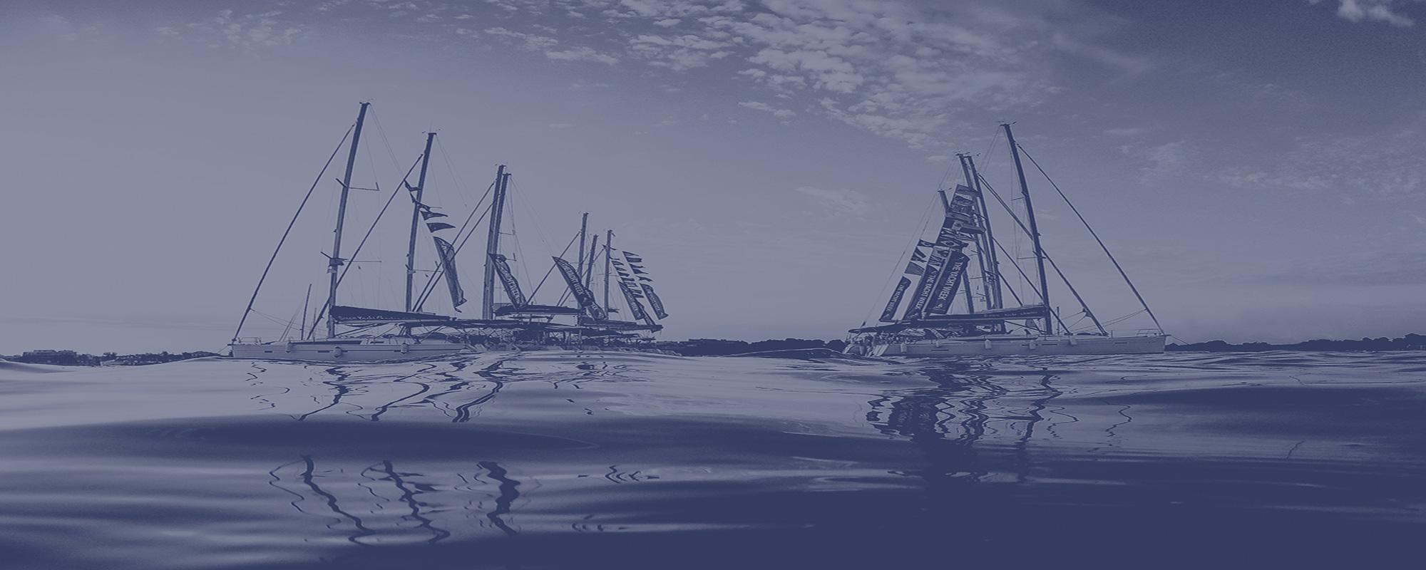 sailboats-small