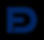 FDIC_Symbol_RGB-01.png