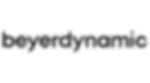 beyerdynamic-vector-logo_edited.png