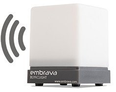 Embrava BlyncLight Wireless