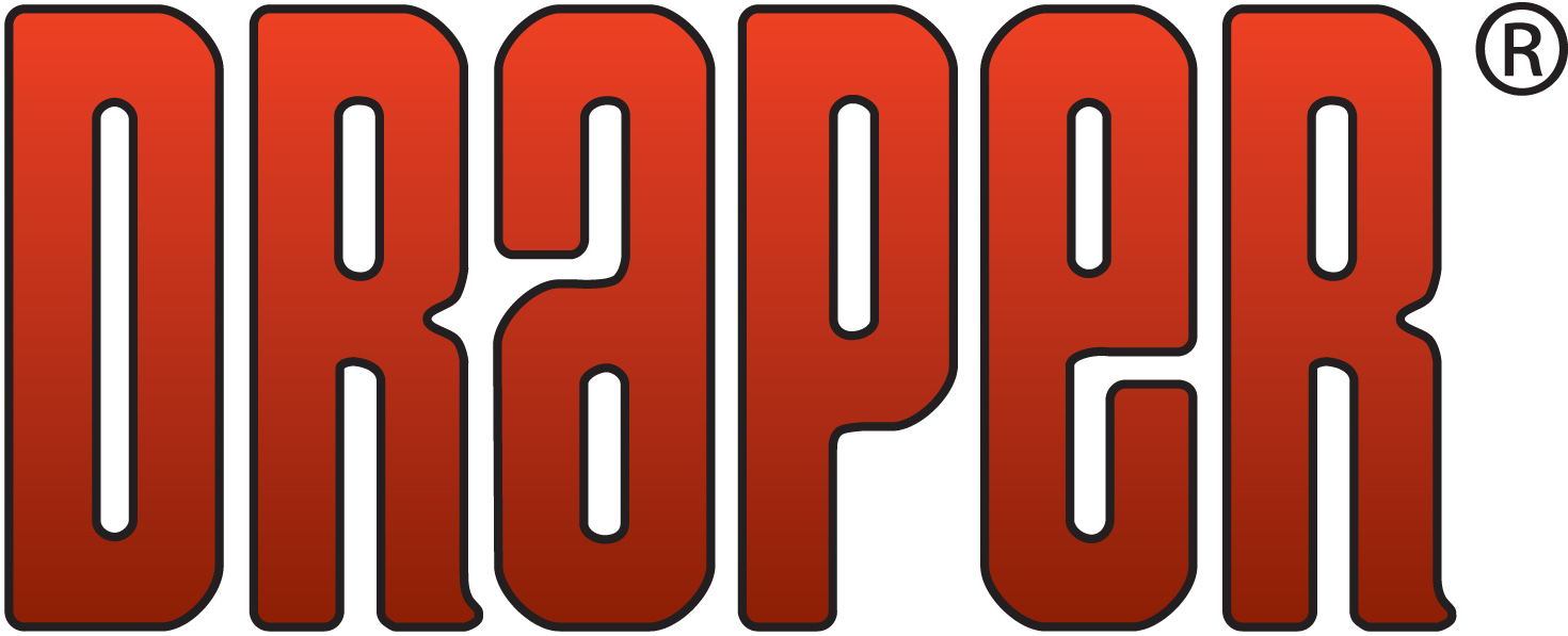 draper-logo-big