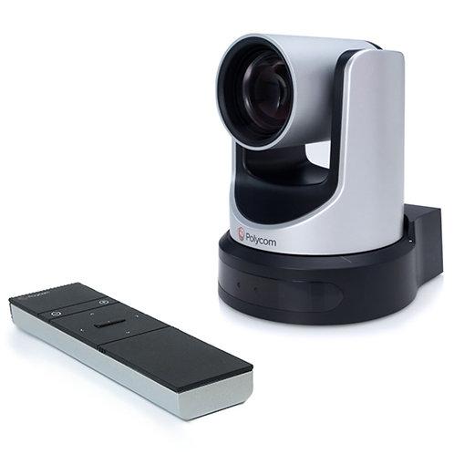 POLY MSR camera