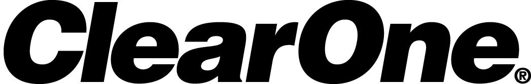 clearone-logo