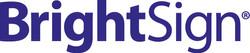 BrightSign_logo