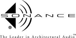 Sonance-Logo3