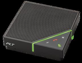 POLY - Calisto P7200 Speaker System, Wireless