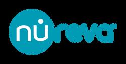 Nureva_Logo_Major_Colour_1000x508