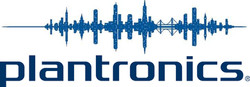 Plantronics-Logo