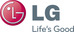 lg-electronics-logo-5E5F0D42EB-seeklogo.com
