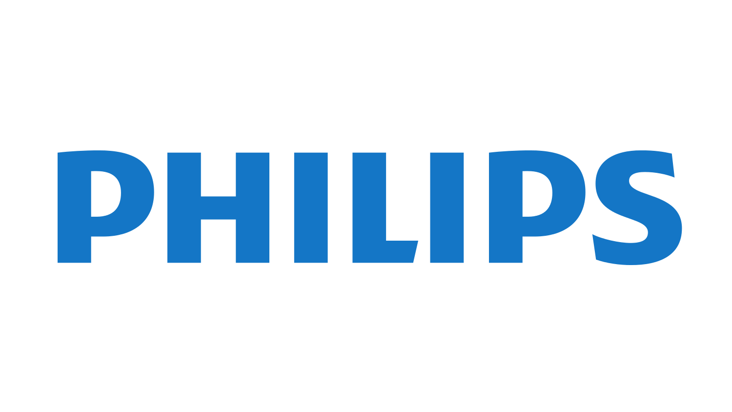 PhilipsCompanyLogotype