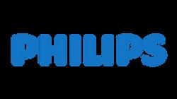 PhilipsCompanyLogotype