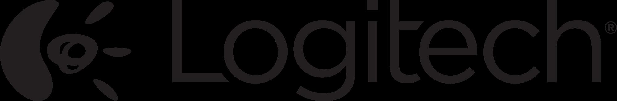 Logitech_Logo_2013.svg