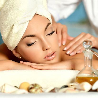 stone-massage-spa-weight-loss-thai-massa