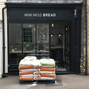Flour delivery pic.jpg
