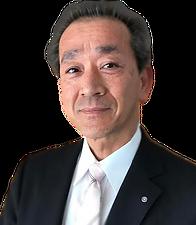 中条胎内ロータリークラブ/2017星野会長