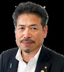 髙橋会長.png
