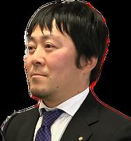 中条胎内ロータリークラブ/2016池田会長