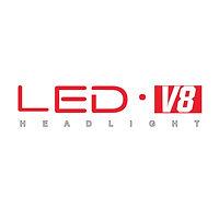 LED . V8 logo.jpg