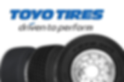 toyo tires.png