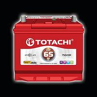 TOTACHI CMF 65AH.jpg