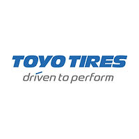 toyo tires.jpg